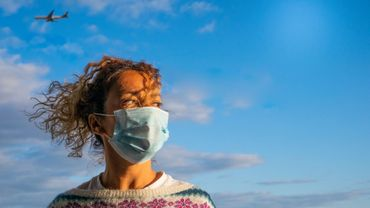 Coronavirus : toute l'Espagne (sauf Tenerife) passe en zone rouge pour les Belges dès vendredi