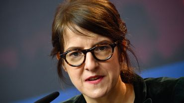 La réalisatrice suisse Ursula Meier présidera le jury de la Caméra d'or du 71e Festival de Cannes