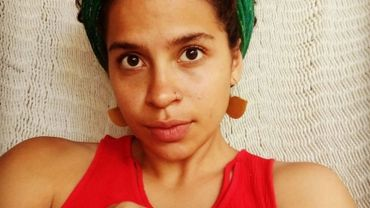 """Nicaragua: le père d'Amaya Coppens s'attend à un """"jugement politique"""" contre sa fille"""