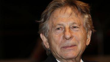 """Roman Polanski adapte avec Olivier Assayas le roman de Delphine de Vigan """"D'après une histoire vraie"""""""