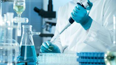 L'immunothérapie remboursée pour la première fois en Belgique à partir du 1er mai