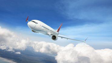 Le transport aérien en piste avec un arsenal anticoronavirus pour redécoller.
