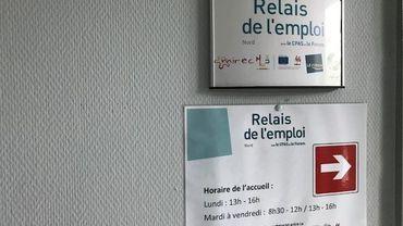 Un relais utile pour les demandeurs d'emploi du nord de Charleroi