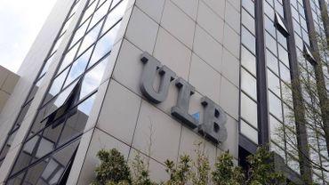 Etudiants et syndicats s'inquiètent du harcèlement à l'ULB