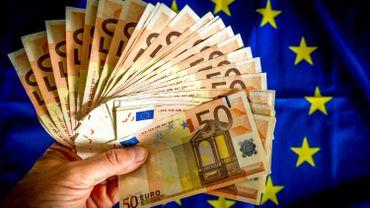 Nombre record de milliardaires dans le monde, dont 12 en Belgique