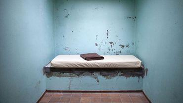 """""""Libre d'écrire"""" : le grand concours d'écriture en prison"""