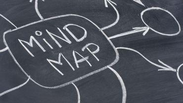A quoi sert la carte heuristique ?