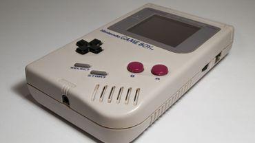 """Nintendo dépose la marque """"Nintendo Classic Mini Game Boy"""" et pourrait annoncer le retour de la console portable"""