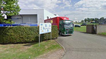 L'usine Plastic Omnium Automotive de Herentals va fermer