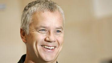 Tim Robbins campera le Secrétaire d'État des États-Unis dans la prochaine comédie politique de HBO