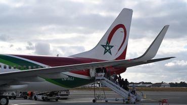 L'Union européenne a décidé vendredi de retirer le Maroc de la liste des pays exemptés de restrictions de voyage.