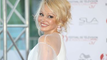 Pamela Anderson envoie un courrier au Ministre flamand du Bien-être animal Ben Weyts