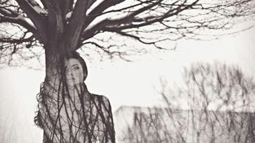 La dépression saisonnière ou blues hivernal touche les hommes comme les femmes, en particulier les habitants de l'hémisphère Nord.
