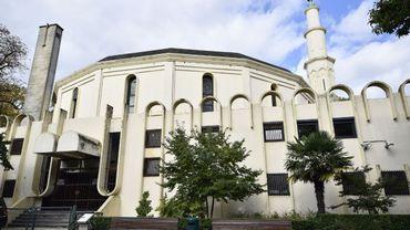 La Belgique a rompu le bail entre la mosquée et l'Arabie saoudite, le pays qui gérait la mosquée depuis 51 ans.