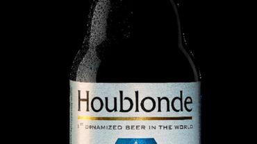 Houblonde