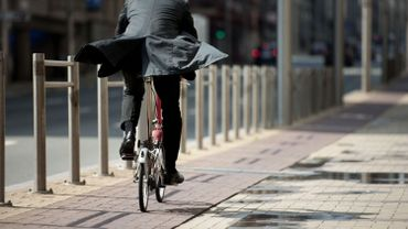 Un nouveau dispositif pour lutter contre le vol et le recel des vélos dans la capitale.