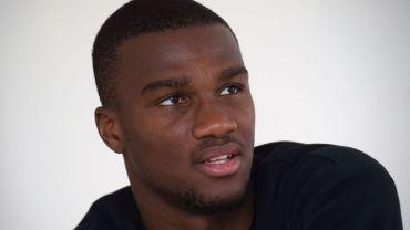 Watford prête Obbi Oularé pour une saison à l'Antwerp