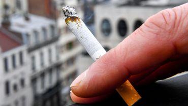 Tabacstop aide gratuitement les fumeurs