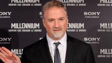 """Le cinéaste américain David Fincher coécrira le script du prequel de l'un des grands classiques de l'histoire du cinéma américain, """"Chinatown"""" de Roman Polanski."""