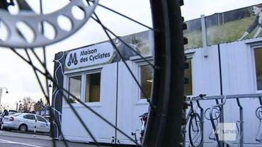 Les points vélo concurrencent-ils les vélocistes?