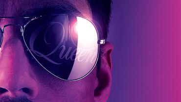 """""""Bohemian Rhapsody"""" précède de nombreux autres biopics musicaux."""
