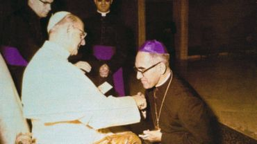 Béatification de Paul VI en clôture du synode sur la famille en octobre