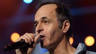 Jean-Jacques Goldman encore et toujours chanteur populaire