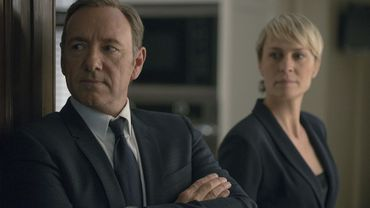 House of Cards : la fin justifie les moyens !
