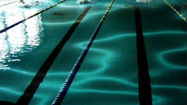 La piscine de Salzinnes sera fermée jusuqu'au 12 septembre