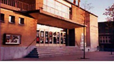 Le directeur du centre culturel de Tubize (illustré ici), Bruno Soudan, avait été inquiété par la justice. Il vient d'être blanchi.