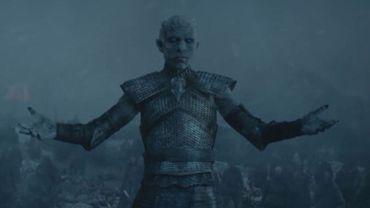 Game of Thrones: 55 nuits de pour la scène de combat finale de la saison 8