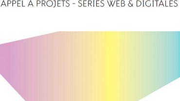 Are You Web Fest? Le nouveau festival web de Bruxelles