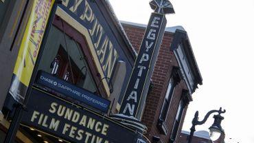 Oscars, chatouilles, sexting: les films qui font du bruit à Sundance
