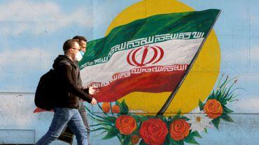 Dans une situation économique difficile, l'Iran souhaite revenir dans l'accord sur le nucléaire. Mais à quel prix pour les Occidentaux, la Chine et la Russie?