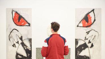 Art Brussels est reporté à 2022, mais maintient plusieurs événements en 2021
