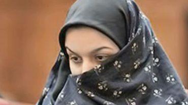 """""""Le monde ne nous a pas aimés"""", l'émouvante lettre d'une iranienne condamnée à mort"""