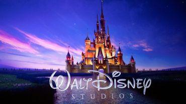 Avec un abonnement moins cher, l'Empire Disney contre-attaque la planète Netflix
