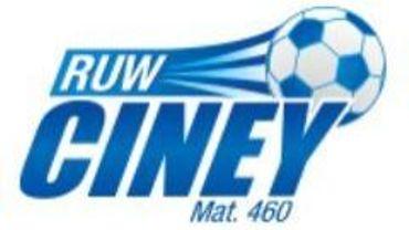 Le logo de Ciney