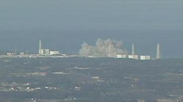 """""""Hors de contrôle"""" se penche sur la catastrophe nucléaire de Fukushima"""