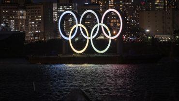 Le ciel s'assombrit au-dessus des JO de Tokyo. Selon le Times, les Jeux n'auront pas lieu.