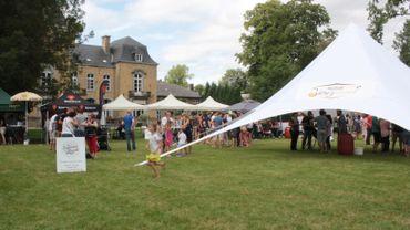 Festival Bierez Vous