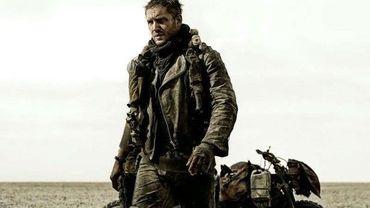 """""""Mad Mad: Fury Road"""" remporte neuf prix aux Critics' Choice Awards, dont celui du meilleur film d'action"""