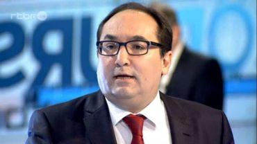 PS et MR d'accord pour conserver l'exonération fiscale des comptes épargne