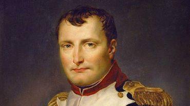 Les derniers effets de Napoléon aux enchères en mars