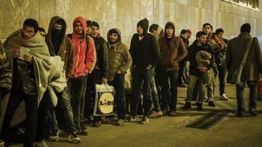 Région bruxelloise: le parcours d'accueil des primo-arrivants pas encore obligatoire le 1er janvier