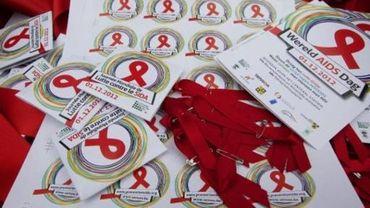 Les connaissances du grand public sur le VIH sont encore insuffisantes