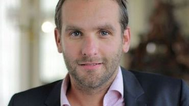 Le verviétois Malik Ben Achour devient député fédéral