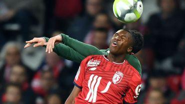 Ligue 1 - Monaco s'offre Ballo-Touré de Lille