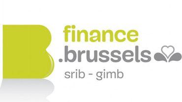 SRIB: les quatre membres de la direction se partagent un million brut par an