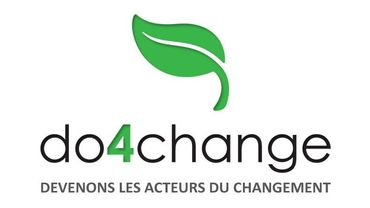 Do4Change : le changement c'est maintenant ?